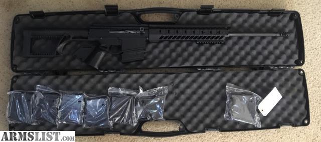 ARMSLIST - San Diego Firearms Classifieds