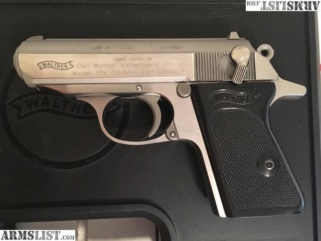 armslist want to buy sig sauer p230 p232 in 32 acp