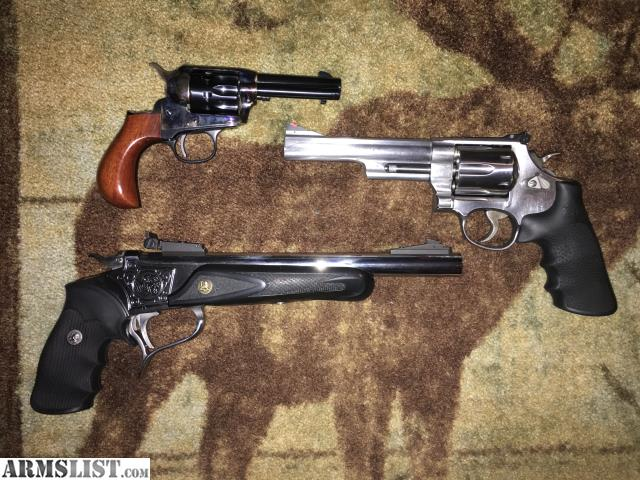 Armslist For Sale Trade Multiple