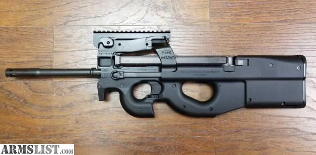 Ps90 For Sale >> Armslist For Sale Ps90 For Sale