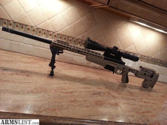 armslist for sale surgeon scalpel 308 bolt action high end tier 1
