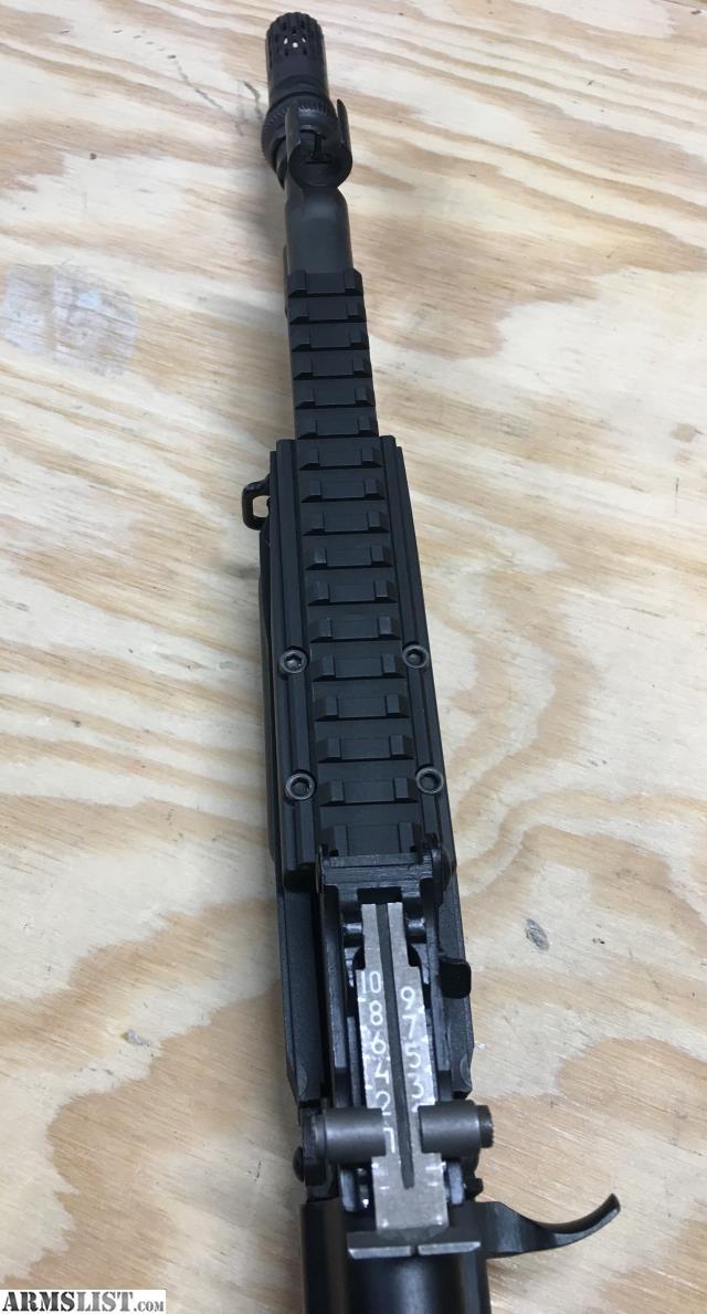 ARMSLIST - For Sale/Trade: Custom Arsenal Arms SGL21-71