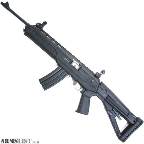 Armslist For Sale Promag Stock Coversion Ruger Mini 14 Or 30