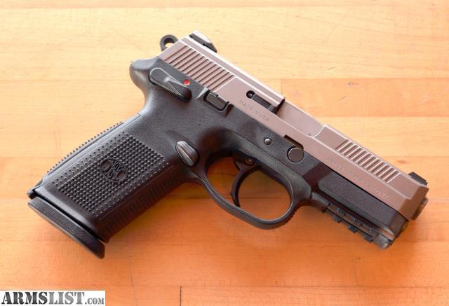 Rhode Island Pistol Magazine Capacity