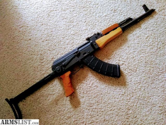 Rose Glen North Dakota ⁓ Try These Ak63d Hungarian