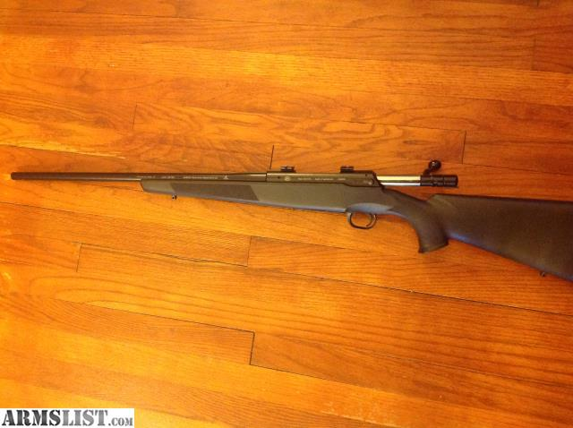 armslist for sale trade sig arms bolt action 280