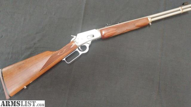 marlin 1894 serial number search