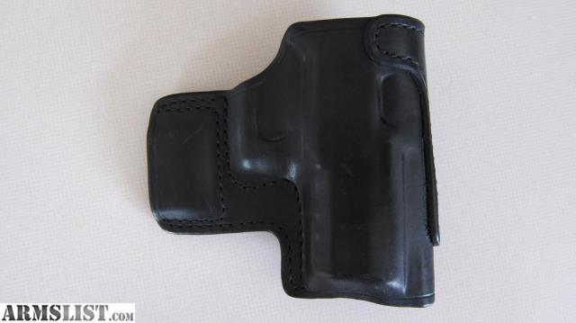 ARMSLIST - For Sale: JR Customs Holster for Sphinx SDP Compact