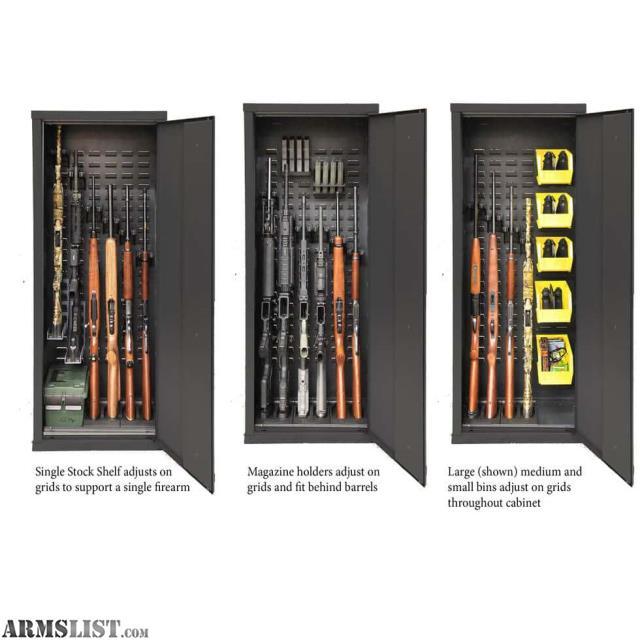 Kitchen Cabinets Reno Nv: For Sale: Half Price Gun Safe