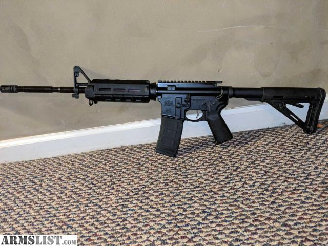 Are Diamondback Rifles Good