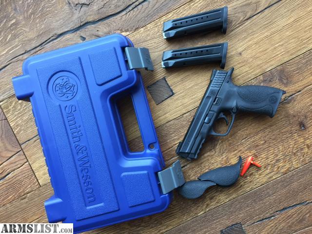 Bsis firearm Manual