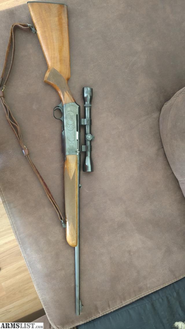 armslist for sale trade belgium 30 06