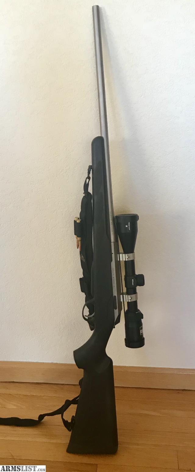 armslist for sale tikka t3 lite 270 cal. Black Bedroom Furniture Sets. Home Design Ideas