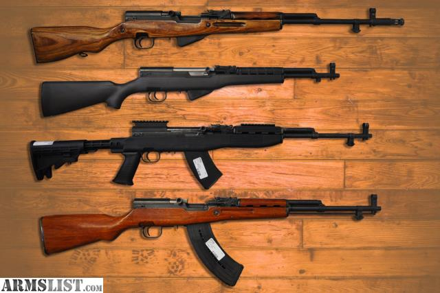 100+ Sks Suppressed – yasminroohi