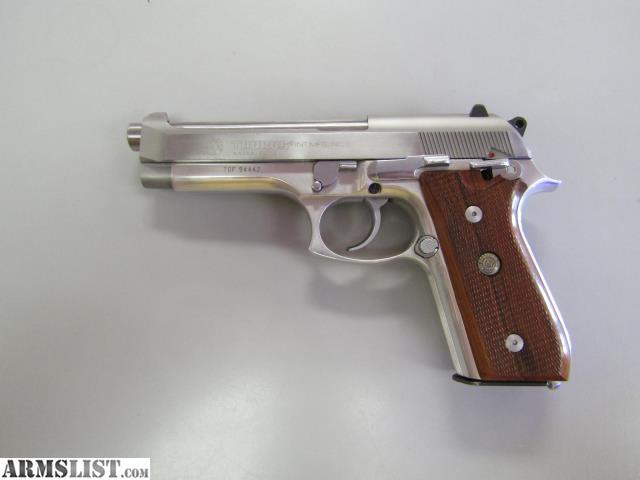 Adt coin 9mm pistol / Token key windows on mac