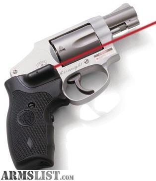 Armslist For Sale Smith And Wesson Model 642