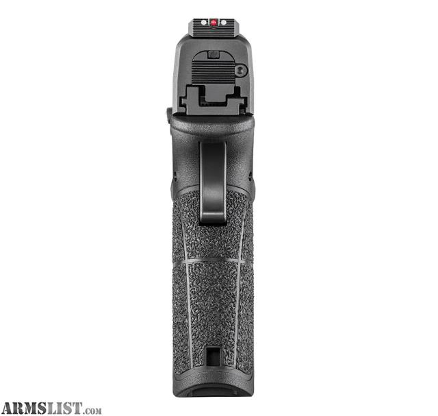 For Sale: *-*-*-*-* Springfield XDS 45 Mod.2