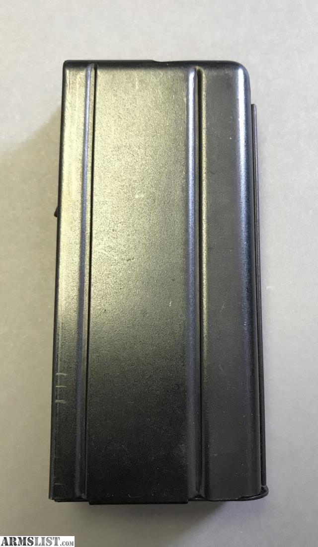Armslist for sale m1 carbine magazines for A new salon charlottesville va