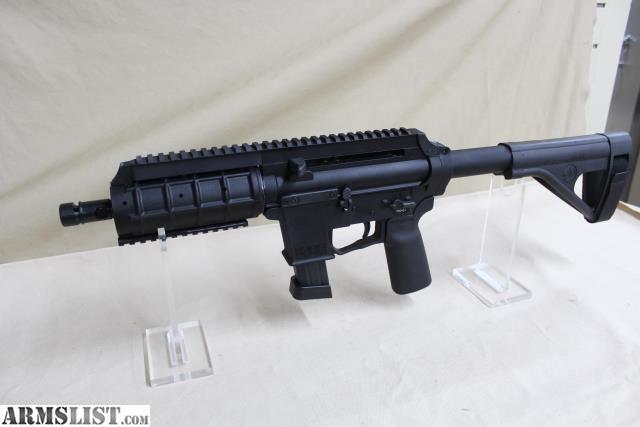 Armslist For Sale Extar Ep9