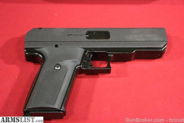 ARMSLIST - For Sale: Excellent , possibly new, Hi-Point JC