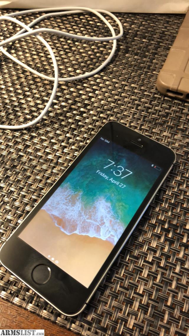 iphone 5s craigslist armslist for trade iphone 5s excellent condition 11185