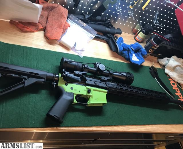 where to buy converse shoes \/ 93309 bushmaster rifles reviews
