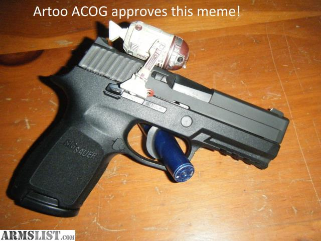 Armslist For Trade Trade Taurus G2 For Sig 320250 Compact 9mm