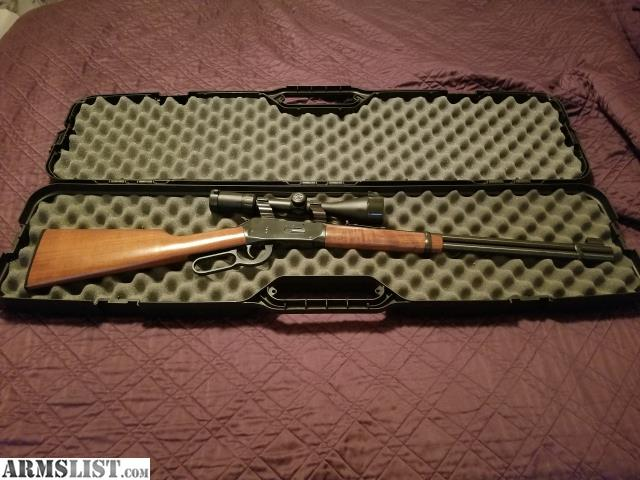 Armslist For Sale Winchester 94ae 30 30