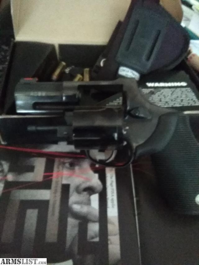 ARMSLIST - For Sale: Rossi .44 Magnum44 Magnum Snub Nose Revolver For Sale