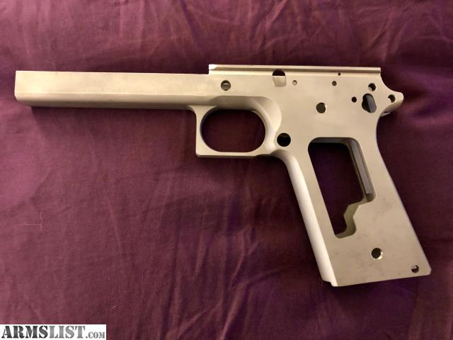ARMSLIST - For Sale: NEW Classified Category: Main > For