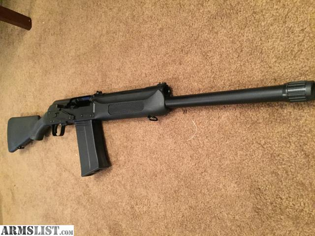 Where To Buy Airsoft Guns On Long Island