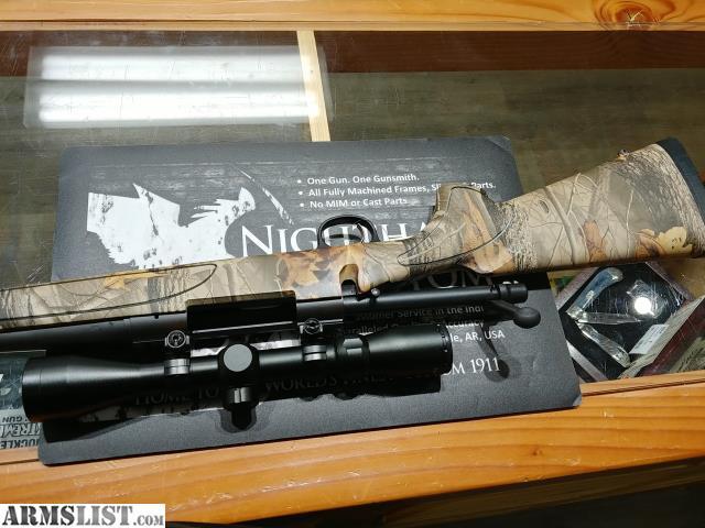 ARMSLIST - For Sale: Remington 700 ADL -  30-06 Bolt-Action