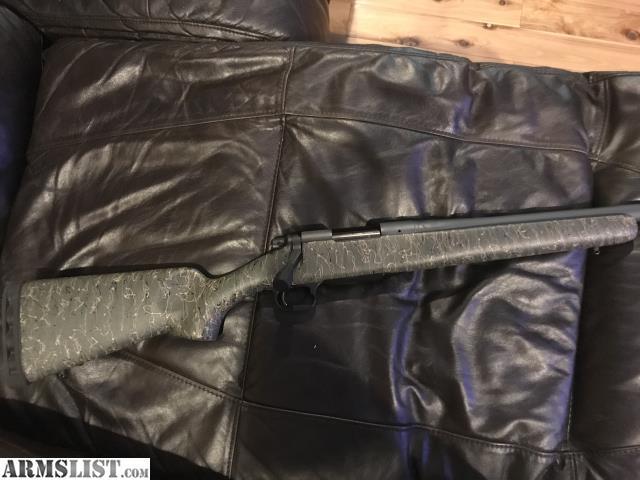 Armslist For Sale Really Nice Remington 700 308