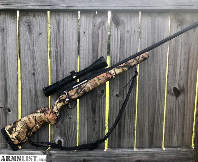 armslist for sale new tikka t3 lite 308 woodland fluted cerakoted barrel. Black Bedroom Furniture Sets. Home Design Ideas