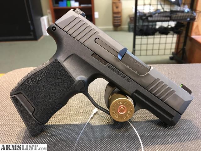 Armslist Oregon Coast Handguns Classifieds