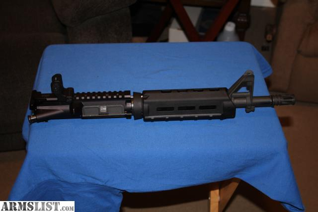 ARMSLIST - For Sale/Trade: 12 5