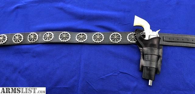 ARMSLIST - For Sale: USFA Shane gun NOW $1500