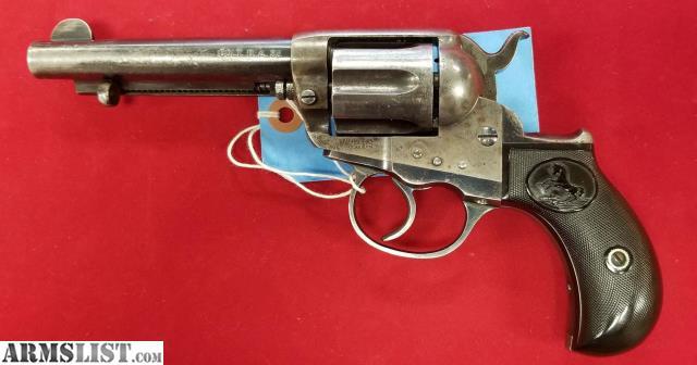 Armslist Washington Handguns Classifieds