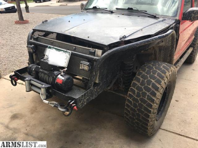 1997 jeep cherokee manual transmission