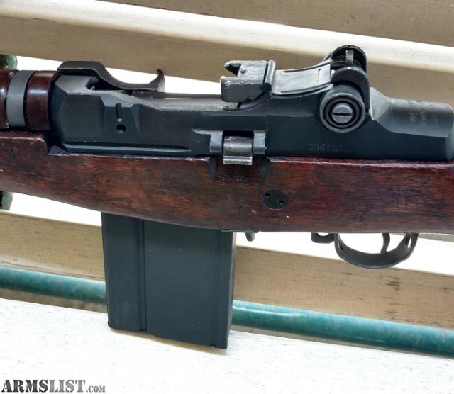 ARMSLIST - For Sale: N...