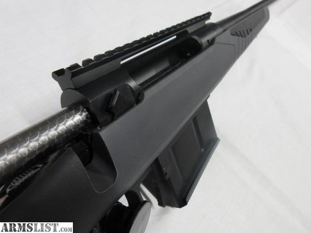 ARMSLIST - For Sale: SAVAGE 110 338 LAPUA MAG - LIKE NEW