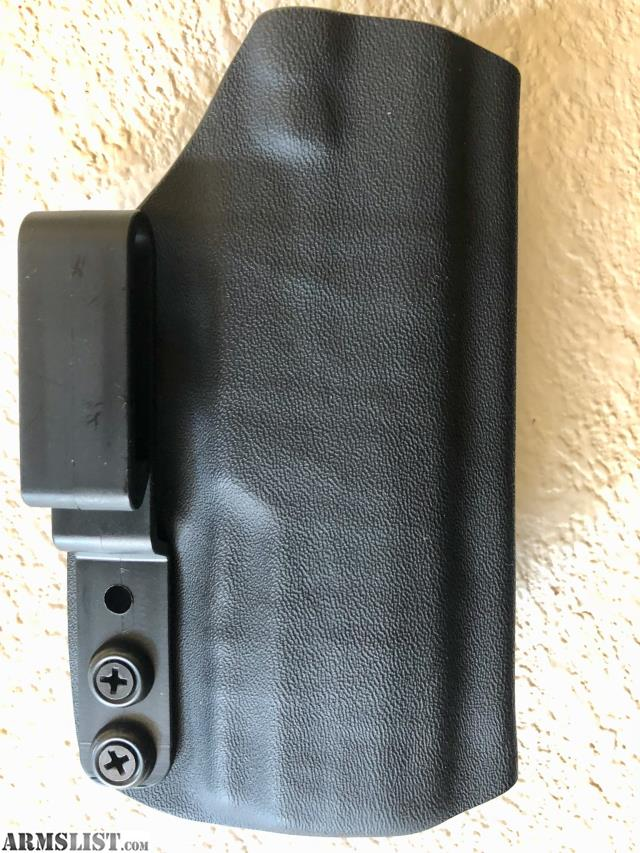 ARMSLIST - For Sale/Trade: New