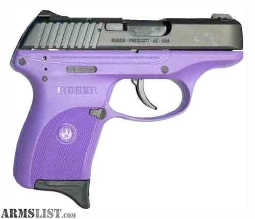 Armslist Myrtle Beach Handguns Classifieds