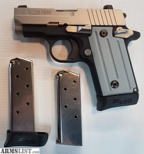 Armslist San Antonio Handguns Classifieds
