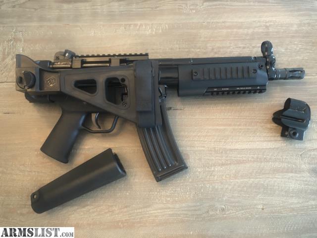 Tactical Arms Virginia Beach