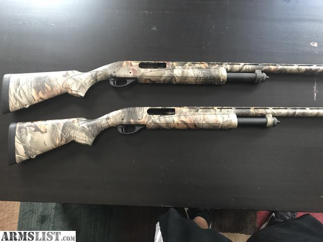 Armslist For Sale Remington 870 Super Mag