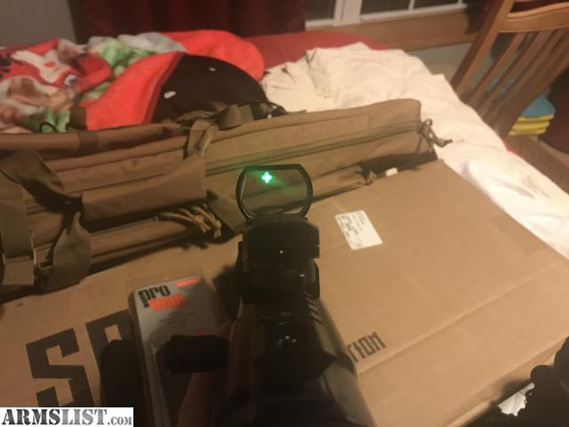 ARMSLIST - For Sale/Trade: Nice 9MM Carbine+Cash for Glock