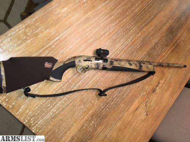ARMSLIST - For Sale: Beretta a400 Xtreme