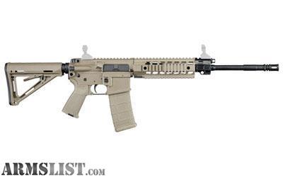 Armslist Myrtle Beach Firearms Classifieds