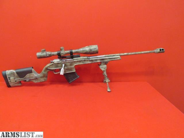 8694930_01_mosin_sniper_sale_or_trade_64